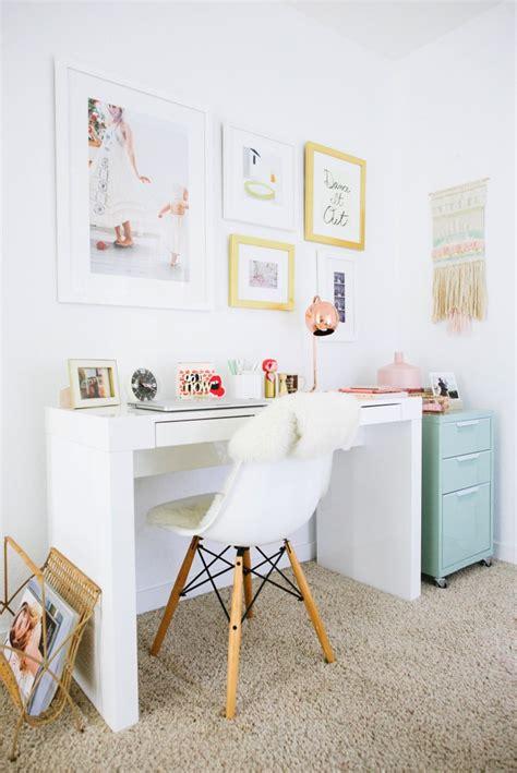 11 ideas para organizar tu propia alfombras de leroy merlin decora tu escritorio 9 ideas para decorar tu espacio de