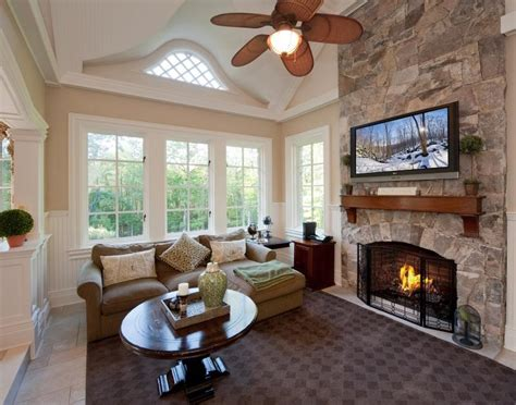 Family Rooms We by 25 Beautiful Family Room Designs Page 4 Of 5