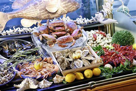 grand buffet de cuisine undefined with grand buffet de cuisine