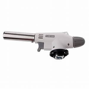 Best And Coolest 20 Gas Torch Butanes