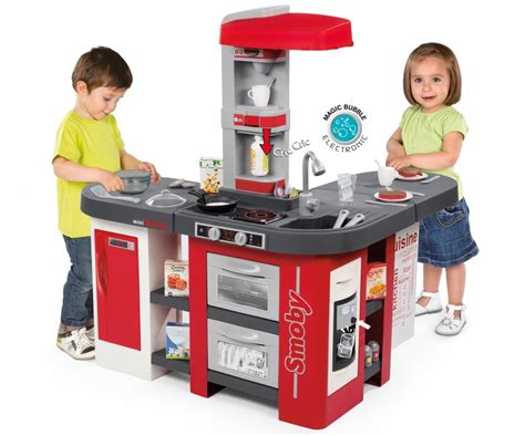 smoby cuisine tefal smoby cuisine enfant studio tefal 28 images smoby