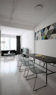 Give your space a modern, geometric look with our fabulous ...