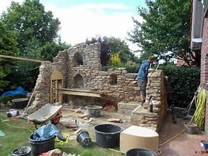 Mediterrane Mauer. mediterrane mauer wei alle ideen ber home design ...