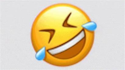 Emoji Emojis Celebrate Facts
