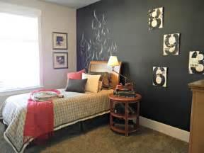 boys room ideas design dazzle