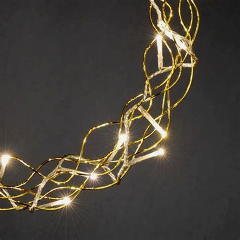 Fensterdeko Weihnachten Gold by Weihnachts Fensterdeko Led Led Fensterdeko Tchibo