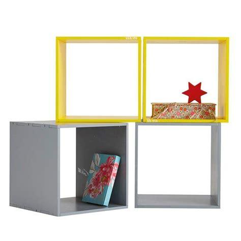 meuble ikea cube meuble rangement cube ikea comment bien choisir le meuble chaussure ikea blanc with meuble