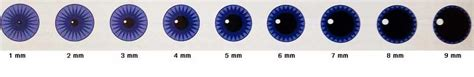 How To Test Pupils With Penlight In Bulk — Mountainside