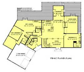 house plans with inlaw apartments modular home floor plans with inlaw apartment cottage