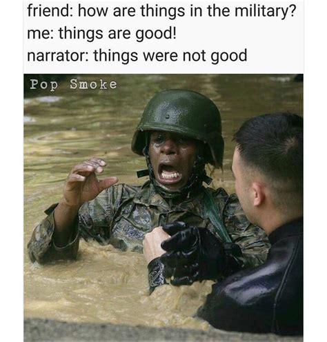 Army Memes Army Meme By Dxg94 Memedroid
