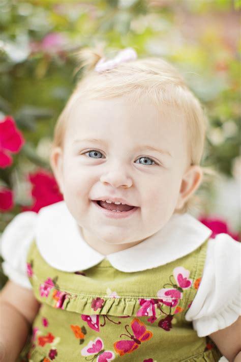 preschool portraits memories of a lifetime quot northwest arkansas preschool portraits 674
