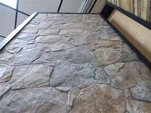 Rivestimento pietra testata camera da letto in pietra viva a prezzo basso