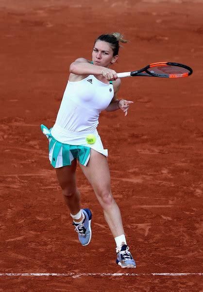 Simona Halep prima română în finala Australian Open   Libertatea Cuvântului (Cernăuți)
