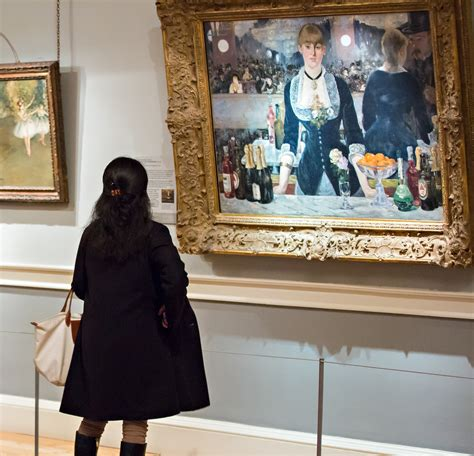 Exhibitions and Displays - The Courtauld Institute of Art