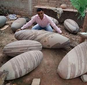 narmada shiva lingam stone Manufacturer & Manufacturer ...