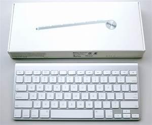 Ipad Keyboard Contenders