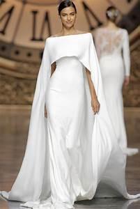 Robe De Mariée Originale : 45 robes de mari e originales pour un mariage pas comme ~ Nature-et-papiers.com Idées de Décoration