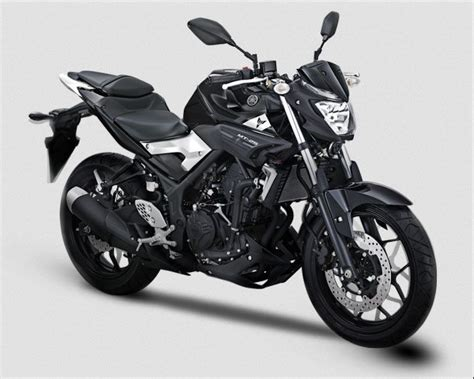 Yamaha Mt 25 Wallpaper by Yamaha Mt 25 Launched In Indonesia At 46 Million