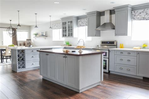 images of gray kitchen cabinets pictures of gray cabinets in kitchen hd9g18 tjihome
