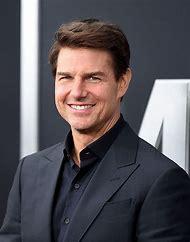 Tom Cruise Birthday
