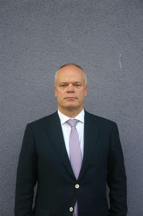 Par mums   Latvija modernās pieccīņas federācija