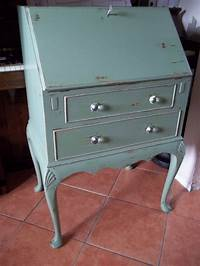 how to make shabby chic furniture Things to Make and Do - How to Shabby-Chic Furniture