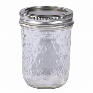 Glas Mit Schraubdeckel : zubeh r mason jar mixbeh lter aus glas 150 ccm mit schraubdeckel greenmed24 gmbh ~ Eleganceandgraceweddings.com Haus und Dekorationen