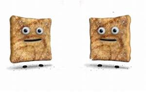 Image - Cinnamon-Toast-Crunch-The-Squares.jpg - Corn Sky Wiki