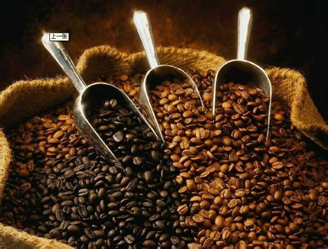 Half Of Global Coffee, Cocoa And Tea Production International Day For Coffee Beans Online Subscription Colectivo Ethiopian Gifts What Is Gift Card Balance Best Employment