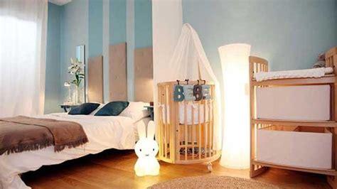 separation chambre parents bebe les 10 plus belles chambres de l émission on change le