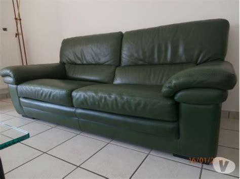 canape cuir vert fauteuils cuir vert fonce clasf
