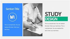 replace powerpoint template professional templates for you With replace powerpoint template