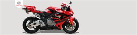 2014 cbr 600 for sale 100 honda cbr 600 2014 aliexpress com buy fit for