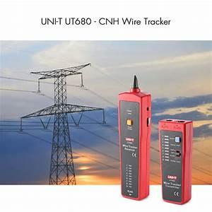 Uni - T Ut682