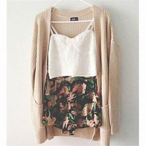 Pics For > Forever 21 Outfits Tumblr   fashion and outfits ...