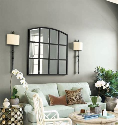 Home Decor Wall 30 Cozy Home Decor Ideas For Your Home The Wow Style