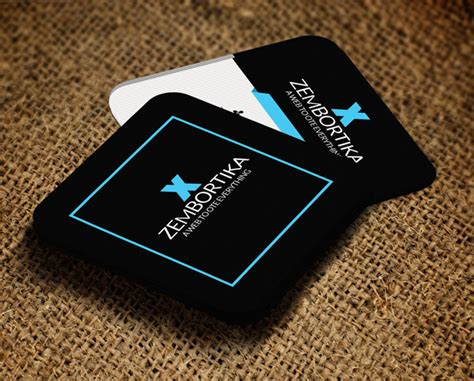 Mini Square Business Card Psd Templates Sample Business Plan Ireland Mortgage Broker Letter Acknowledgement Plans For Nonprofit Organizations Gasoline Station Cards Printing Walmart Card Box Dimensions Yale