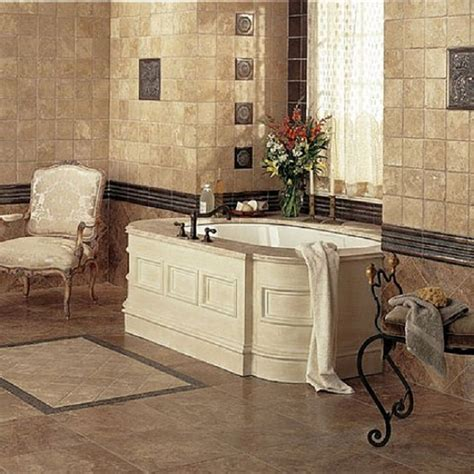 luxury styles bathroom tile designs ideas how to clean