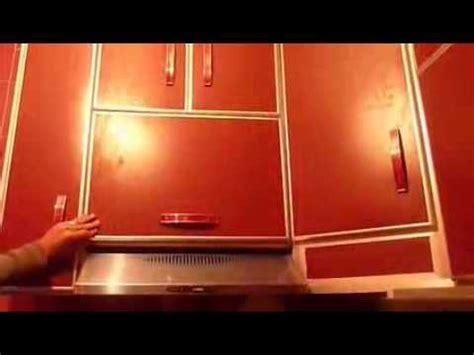 cuisine aluminium cuisine aluminium a casa