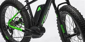 Electric Mountain Bike Buyers Guide | Hargroves Cycles