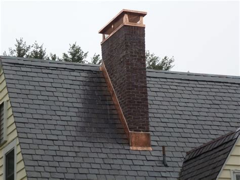 Decorative Chimney Caps Roof ? Quickinfoway Interior Ideas