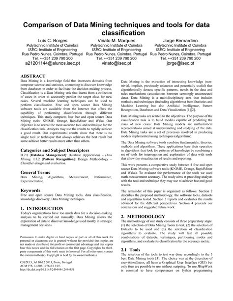 of a data mining analyst objective resume best