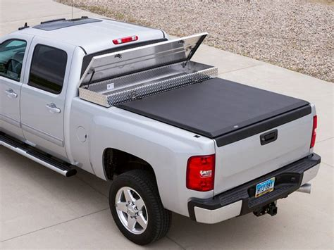 Silverado Bed Size by Access 1999 2007 Chevrolet Silverado Gmc Size