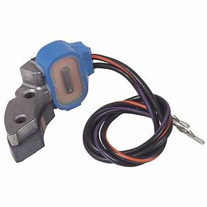 Msd Ignition  Magnetic Pickup  All Msd Billet  U0026 Pro Billet