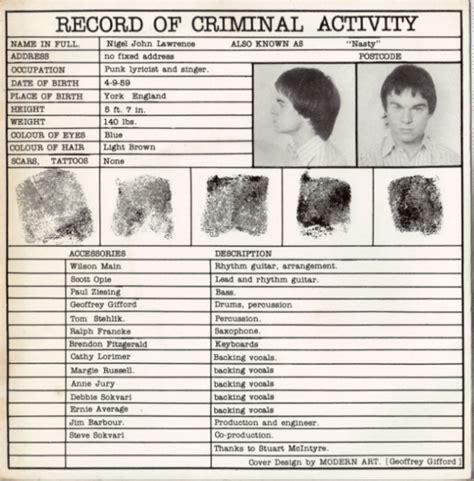 Reliable Background Checks Criminal History Record Hellcats El Paso Tx Autos Post