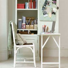 1000+ Images About Office On Pinterest  Computer Armoire
