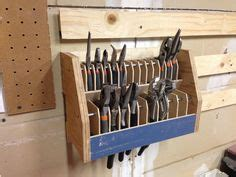 french cleat storage  hand tools  wilker