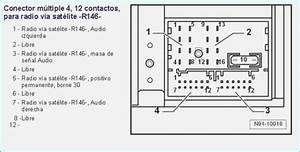 Vw Golf 5 Wiring Diagram