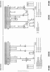 97 Wiring Diagrams  Fuses And Relays - Tech