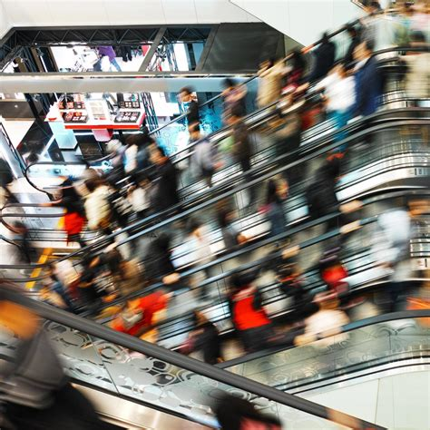 The new consumer decision journey | McKinsey